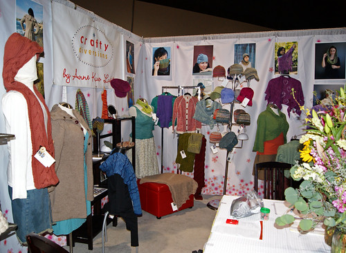 TNNA Jan2013 booth 3858