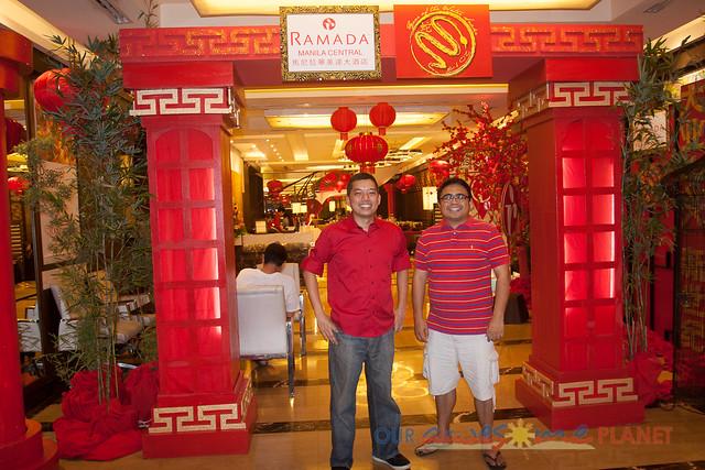 Binondo Chinese New Year-5.jpg