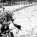 2013 UCI World Cyclocross Championships