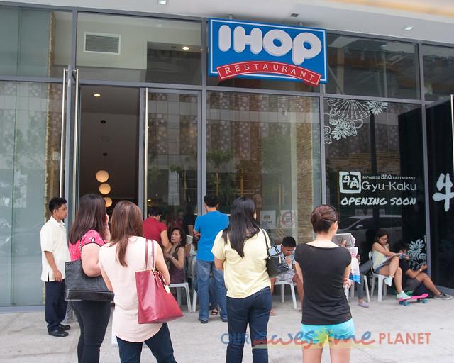 IHOP Manila-3.jpg