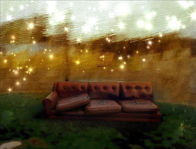 Repix Demo Couch