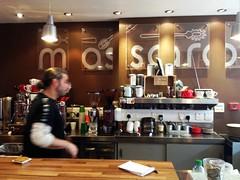 Massaro