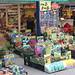 Amsterdam 2012 vendredi 4 mai 2012 048