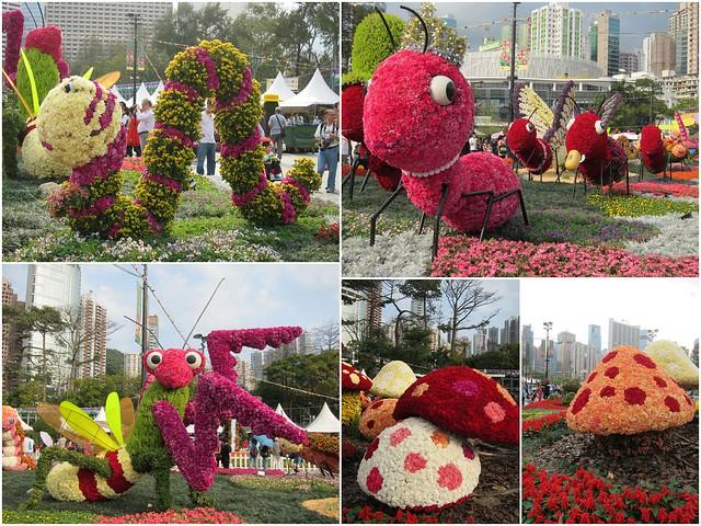 HK-Flower-Show-20138