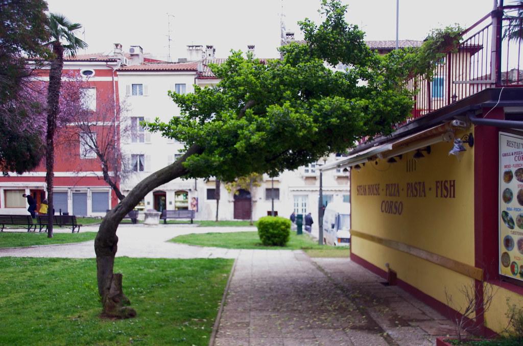 6.4.13 Porec, Croatia 116