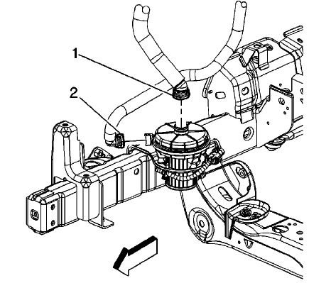 Diagram 2010 Chevy Cobalt 2 2 Engine File Cp70308