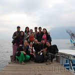 Guatemala, Lago Atitla?n 61