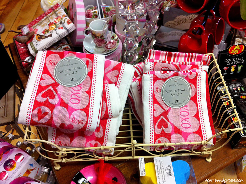temecula_valentine_towels_web