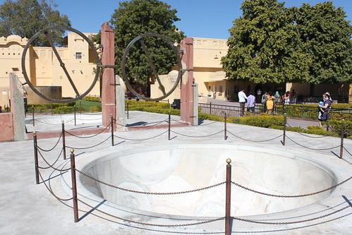 20130302_4698-Jantar-Mantar-observatory