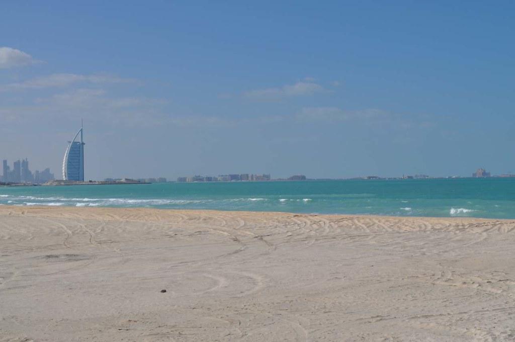 _UAE_4