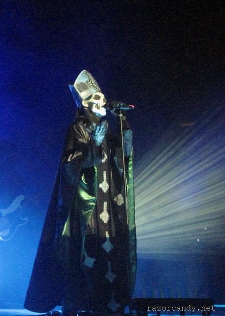 Ghost - March 24, 2013  (10)
