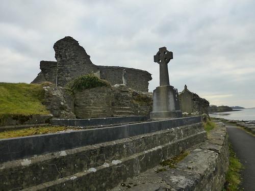 Abbey ruins (15)