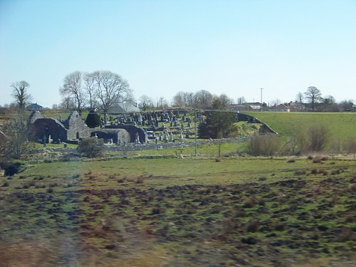 Ruins (13)