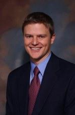 Robertson  Jacob C