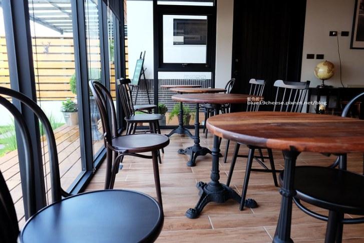 29763648512 267c6bca33 c - 舞森咖啡53mins cafeteria-北屯區有質感舒適氛圍與空間甜點店.近新都生態公園