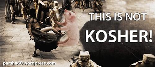 300_kosher