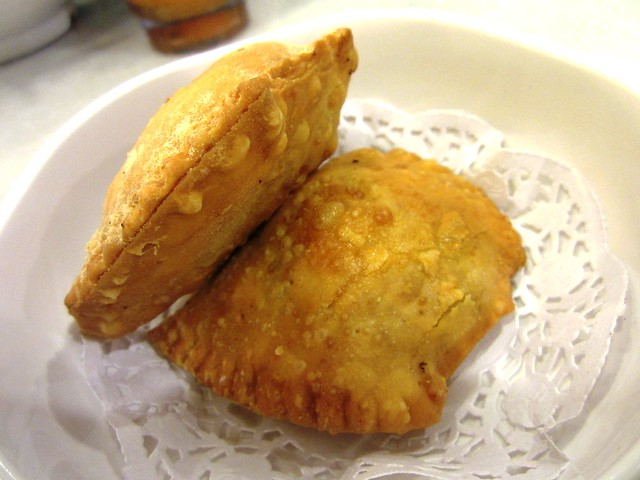 OT curry puffs 1