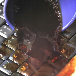 laptop_spill