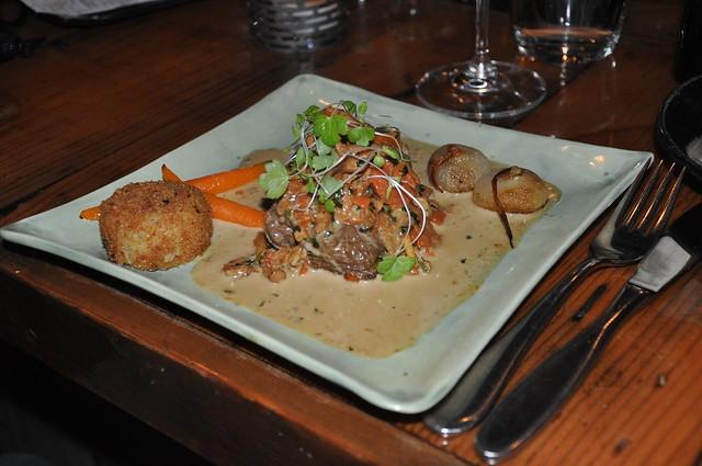 Best Restaurant in San Francisco for French Cuisine