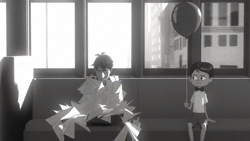 paperman -04