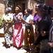 DMI women Chipata Compound Lusaka
