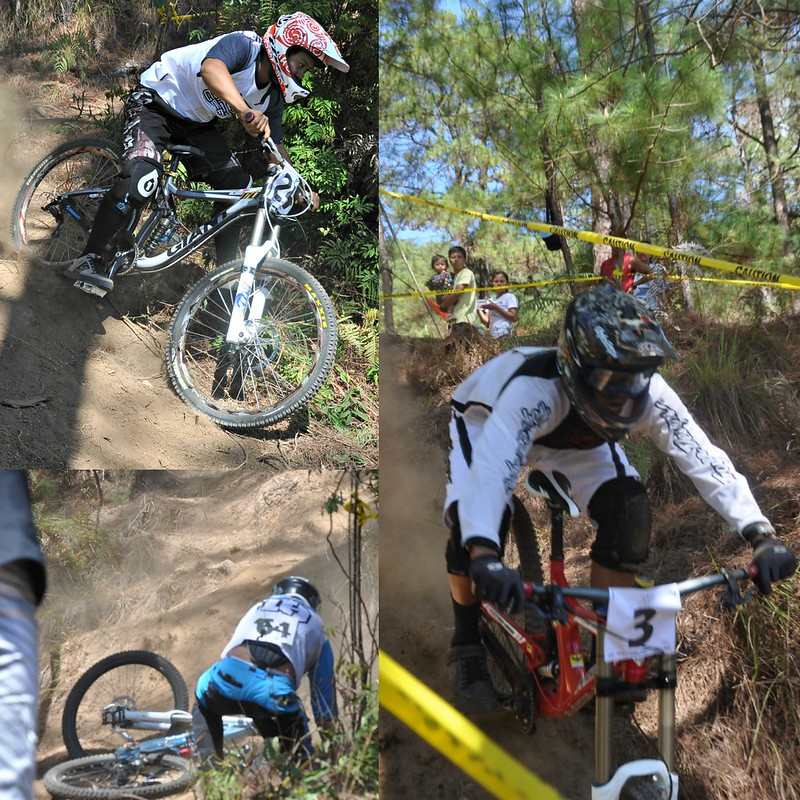 TwentySixHundred Downhill Race