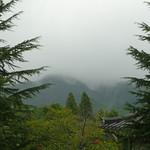 Seokguram 1