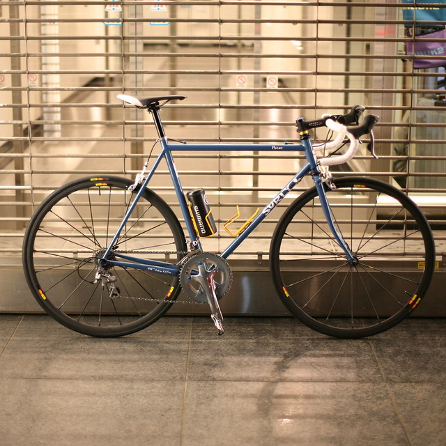 """SURLY PACER 2013 56"""""""