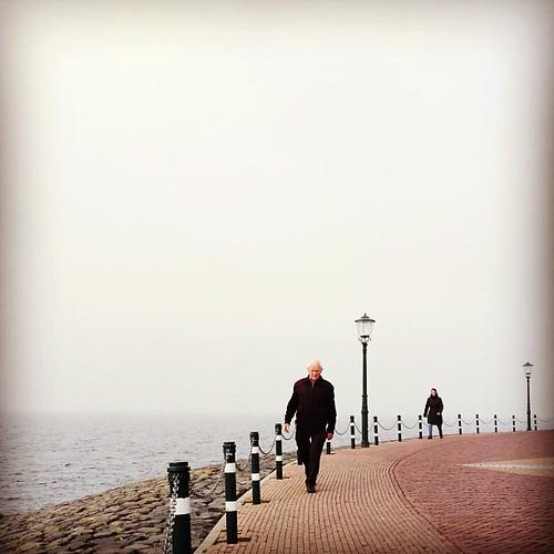 #seaside #urk