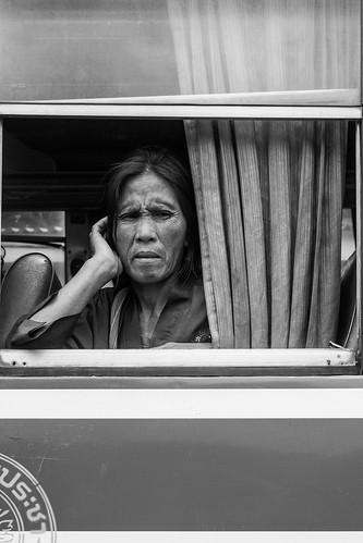 Window seat (BN) by frostis