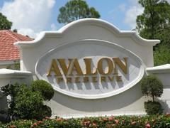 Avalon Preserve