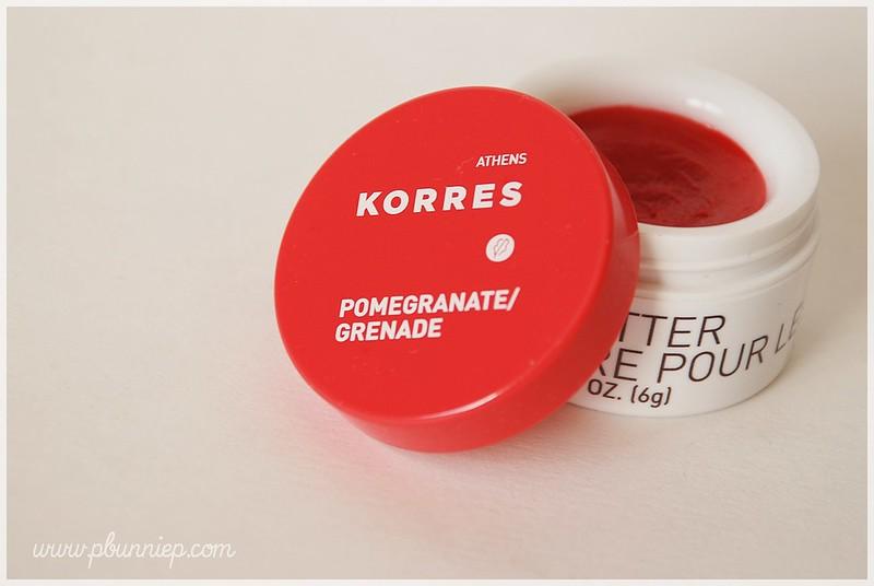 Korress Lip Butter_01