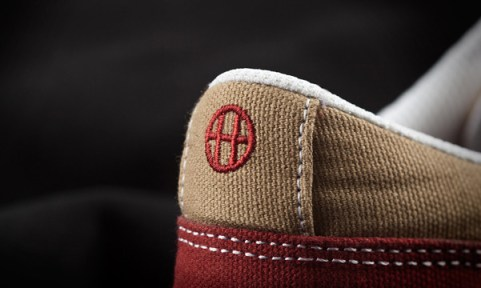 HUF_Choice_Khaki_Brick_Detail_1