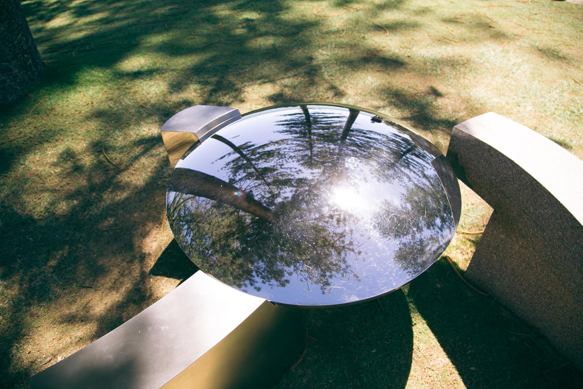 sculpturebythesea-56.jpg