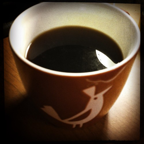 Long night ahead. #dissertation #coffee #allnighter #whydididothis #baddecisions #sosleepy by charmingchris