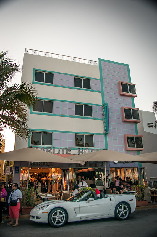 South Beach Miami-9