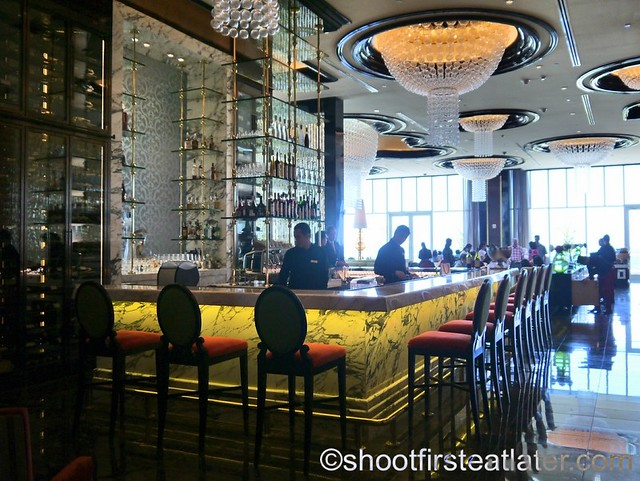 Finestra at Solaire Resort & Casino-001