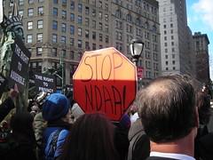 StopNDAA NYC 2-6-2013-777