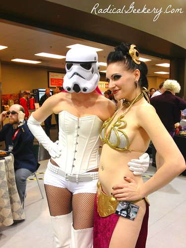 Sexy Stormtrooper and Slave Leia.jpg