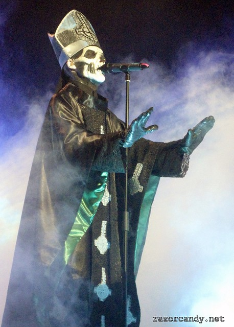 Ghost - March 24, 2013  (15)