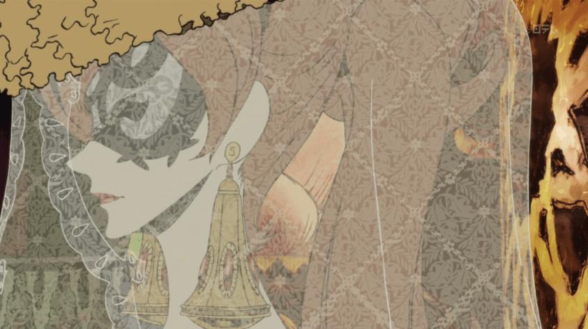 Miine Fujiko to Iu Onna: A Synopsis and Review