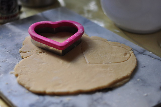 sugar cookies 06