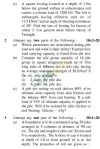 UPTU B.Tech Question Papers - CE-022-Advanced Foundation Design