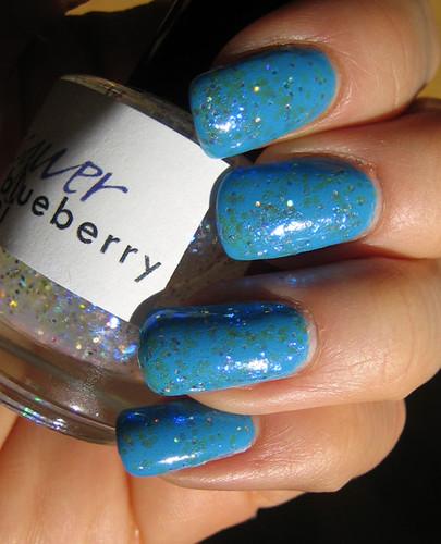 No-room-4-blues-et-blueberry-pi