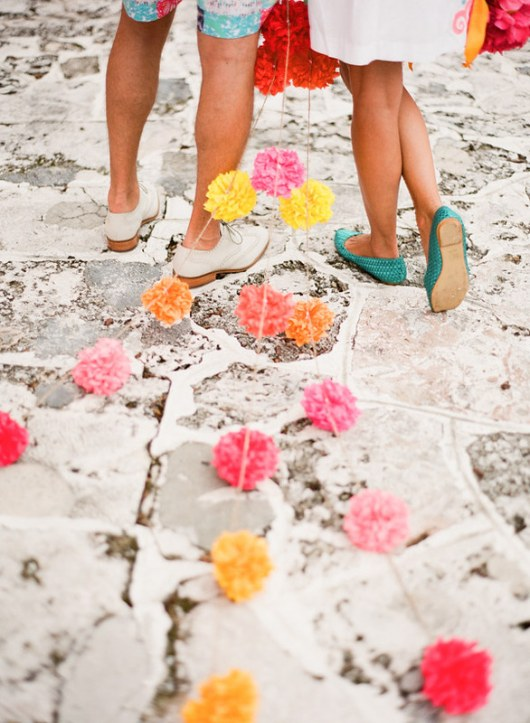 Southern Weddings + Lover.ly