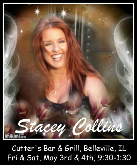 Stacey Collins 5-3, 5-4-13