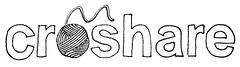 Croshare
