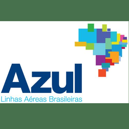 Logo_Azul-Budget-Airlines_Azul-Linhas-Aéreas-Brasileiras_dian-hasan-branding_BR-15