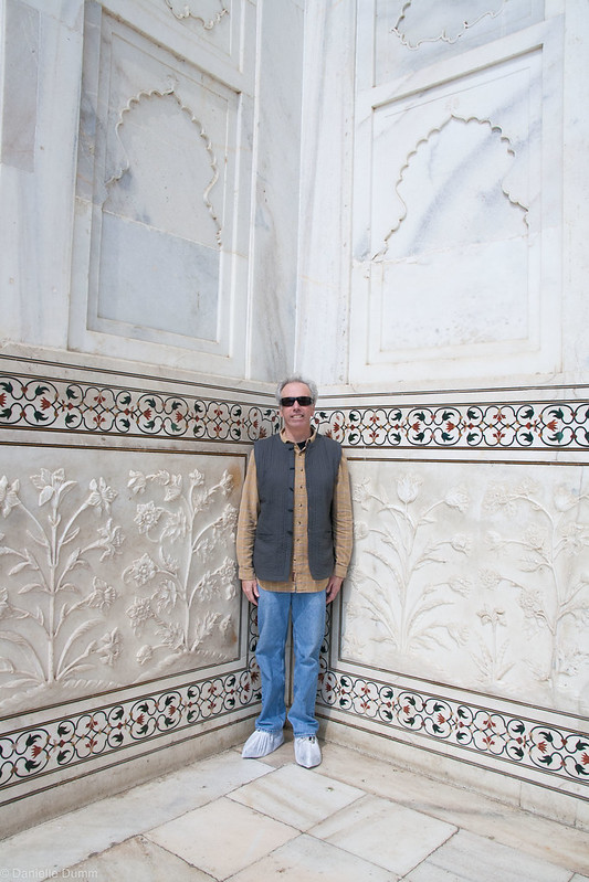 Taj Mahal first trip_MG_5969February 17, 2013