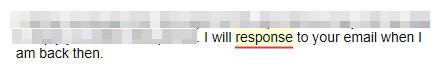 mistake_response1